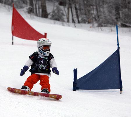 snowboard_kid_vermont