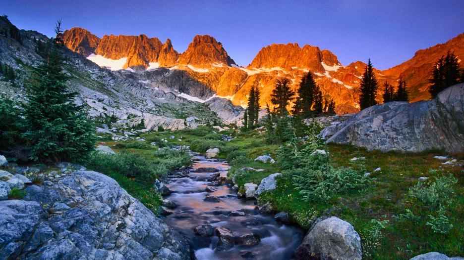 minaret-morning-above-lake-ediza-ansel-adams-wilderness-california