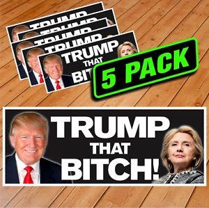 TrumpThatBitchStickerPack.jpg