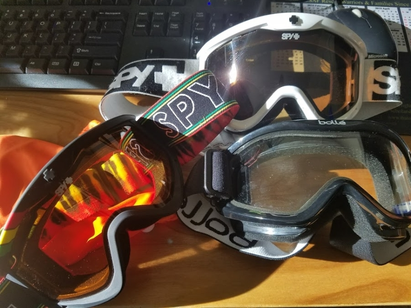 goggles20161202_101313