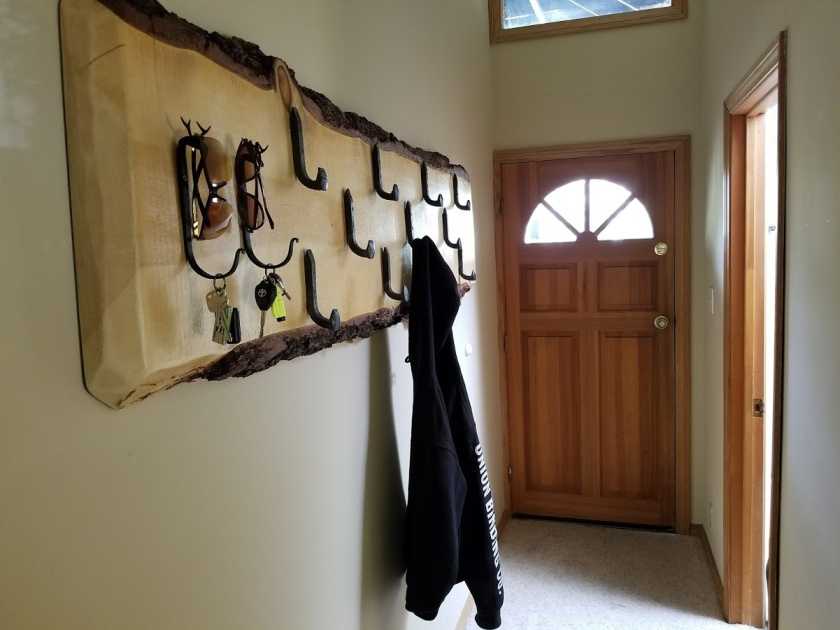 finishedcoatrack