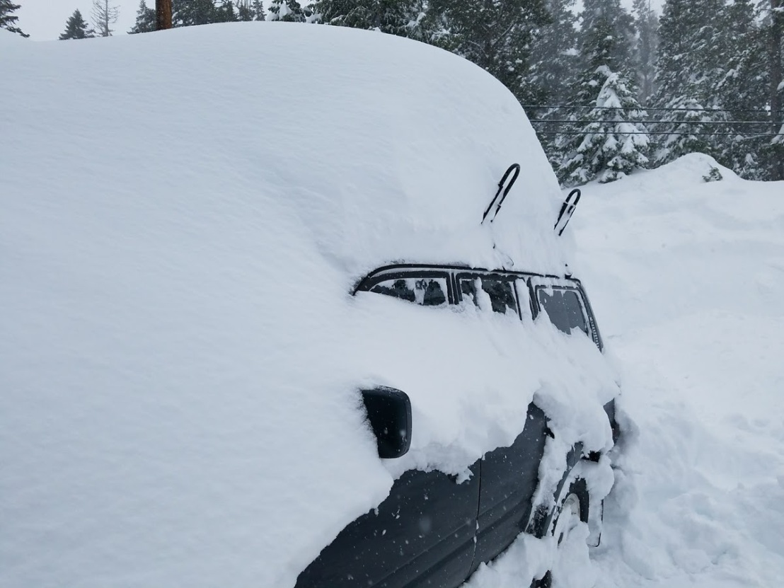 snowholycrap