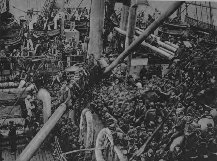 w1_uss_leviathan_transport-enroute-france_sep1918